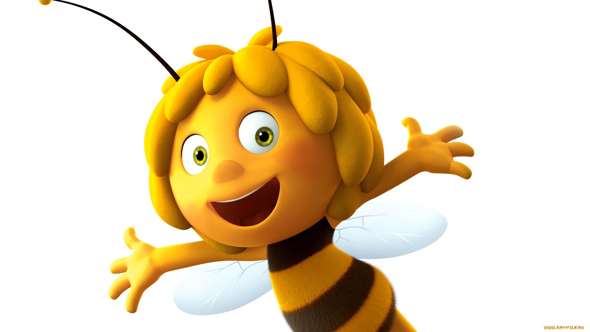 царев смотреть картинки супер пчелка машины надёжные помощники
